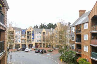 Photo 9: 312 1359 56 Street in Delta: Cliff Drive Condo for sale (Tsawwassen)  : MLS®# R2508554