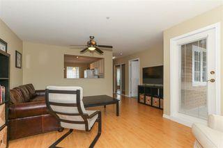 Photo 5: 312 1359 56 Street in Delta: Cliff Drive Condo for sale (Tsawwassen)  : MLS®# R2508554