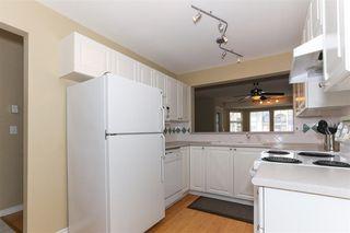 Photo 3: 312 1359 56 Street in Delta: Cliff Drive Condo for sale (Tsawwassen)  : MLS®# R2508554