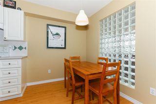 Photo 6: 312 1359 56 Street in Delta: Cliff Drive Condo for sale (Tsawwassen)  : MLS®# R2508554