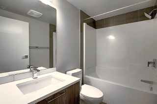Photo 19: 1801 10180 103 Street in Edmonton: Zone 12 Condo for sale : MLS®# E4219224