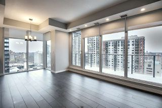 Photo 10: 1801 10180 103 Street in Edmonton: Zone 12 Condo for sale : MLS®# E4219224