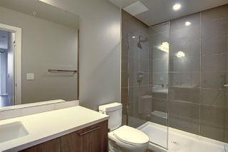 Photo 17: 1801 10180 103 Street in Edmonton: Zone 12 Condo for sale : MLS®# E4219224