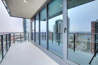 Photo 13: 1801 10180 103 Street in Edmonton: Zone 12 Condo for sale : MLS®# E4219224