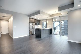 Photo 8: 1801 10180 103 Street in Edmonton: Zone 12 Condo for sale : MLS®# E4219224