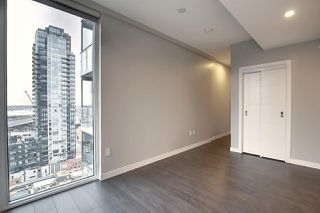 Photo 16: 1801 10180 103 Street in Edmonton: Zone 12 Condo for sale : MLS®# E4219224