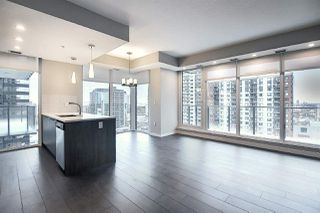 Photo 9: 1801 10180 103 Street in Edmonton: Zone 12 Condo for sale : MLS®# E4219224