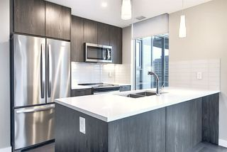 Photo 4: 1801 10180 103 Street in Edmonton: Zone 12 Condo for sale : MLS®# E4219224