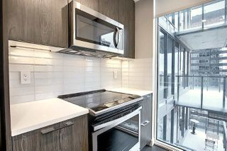 Photo 3: 1801 10180 103 Street in Edmonton: Zone 12 Condo for sale : MLS®# E4219224