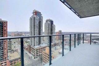 Photo 14: 1801 10180 103 Street in Edmonton: Zone 12 Condo for sale : MLS®# E4219224