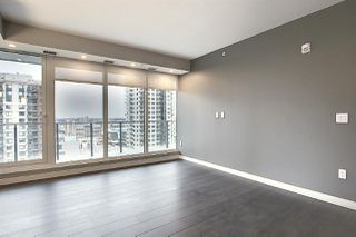 Photo 12: 1801 10180 103 Street in Edmonton: Zone 12 Condo for sale : MLS®# E4219224