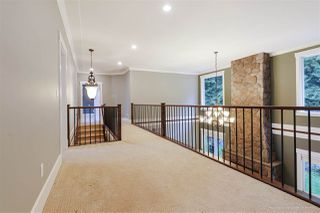 Photo 22: 10660 249 Street in Maple Ridge: Thornhill MR House for sale : MLS®# R2514110