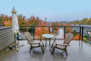 Photo 18: 10660 249 Street in Maple Ridge: Thornhill MR House for sale : MLS®# R2514110