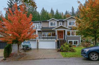 Photo 1: 10660 249 Street in Maple Ridge: Thornhill MR House for sale : MLS®# R2514110