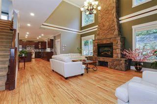 Photo 6: 10660 249 Street in Maple Ridge: Thornhill MR House for sale : MLS®# R2514110