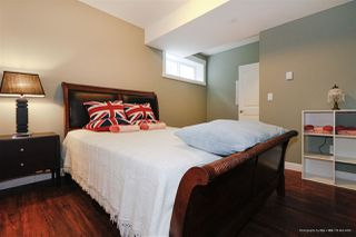 Photo 30: 10660 249 Street in Maple Ridge: Thornhill MR House for sale : MLS®# R2514110