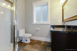 Photo 21: 10660 249 Street in Maple Ridge: Thornhill MR House for sale : MLS®# R2514110