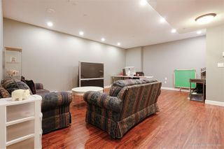 Photo 27: 10660 249 Street in Maple Ridge: Thornhill MR House for sale : MLS®# R2514110