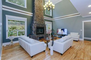 Photo 9: 10660 249 Street in Maple Ridge: Thornhill MR House for sale : MLS®# R2514110