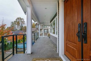 Photo 2: 10660 249 Street in Maple Ridge: Thornhill MR House for sale : MLS®# R2514110