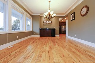 Photo 5: 10660 249 Street in Maple Ridge: Thornhill MR House for sale : MLS®# R2514110