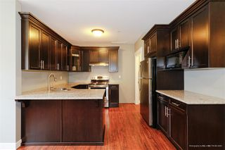 Photo 29: 10660 249 Street in Maple Ridge: Thornhill MR House for sale : MLS®# R2514110