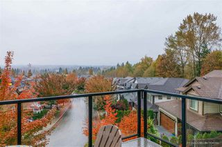 Photo 19: 10660 249 Street in Maple Ridge: Thornhill MR House for sale : MLS®# R2514110