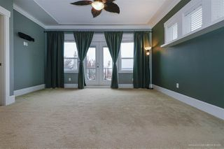 Photo 15: 10660 249 Street in Maple Ridge: Thornhill MR House for sale : MLS®# R2514110