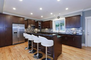 Photo 10: 10660 249 Street in Maple Ridge: Thornhill MR House for sale : MLS®# R2514110
