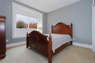 Photo 23: 10660 249 Street in Maple Ridge: Thornhill MR House for sale : MLS®# R2514110