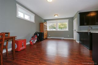 Photo 28: 10660 249 Street in Maple Ridge: Thornhill MR House for sale : MLS®# R2514110