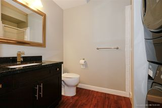 Photo 31: 10660 249 Street in Maple Ridge: Thornhill MR House for sale : MLS®# R2514110