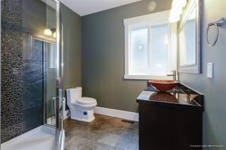 Photo 13: 10660 249 Street in Maple Ridge: Thornhill MR House for sale : MLS®# R2514110