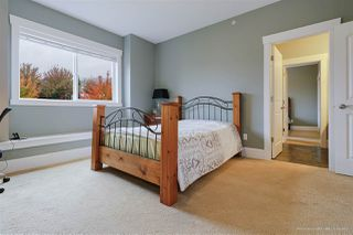 Photo 24: 10660 249 Street in Maple Ridge: Thornhill MR House for sale : MLS®# R2514110