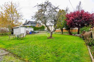 Photo 32: 14773 69A Avenue in Surrey: East Newton House for sale : MLS®# R2515169