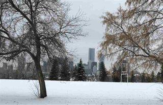 Photo 7: 10219 84 Street in Edmonton: Zone 19 House for sale : MLS®# E4221302
