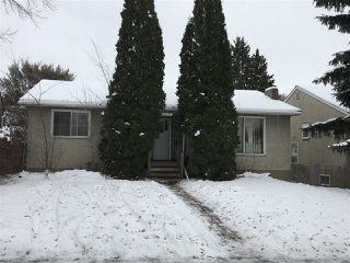Photo 2: 10219 84 Street in Edmonton: Zone 19 House for sale : MLS®# E4221302
