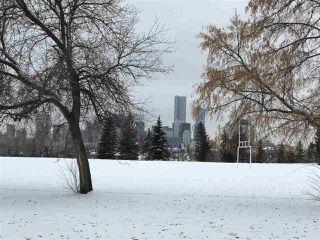 Photo 3: 10219 84 Street in Edmonton: Zone 19 House for sale : MLS®# E4221302