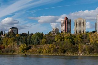 Photo 31: 301 12319 JASPER Avenue in Edmonton: Zone 12 Condo for sale : MLS®# E4221435