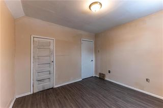 Photo 20: 402 Boyd Avenue in Winnipeg: North End Residential for sale (4A)  : MLS®# 202029662