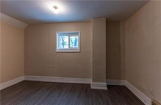 Photo 21: 402 Boyd Avenue in Winnipeg: North End Residential for sale (4A)  : MLS®# 202029662