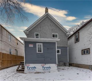 Photo 29: 402 Boyd Avenue in Winnipeg: North End Residential for sale (4A)  : MLS®# 202029662