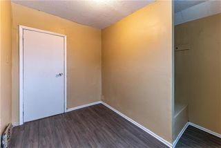 Photo 18: 402 Boyd Avenue in Winnipeg: North End Residential for sale (4A)  : MLS®# 202029662