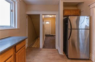 Photo 13: 402 Boyd Avenue in Winnipeg: North End Residential for sale (4A)  : MLS®# 202029662