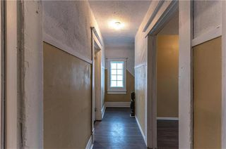 Photo 23: 402 Boyd Avenue in Winnipeg: North End Residential for sale (4A)  : MLS®# 202029662