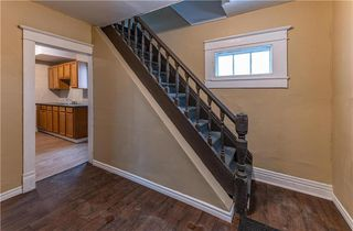 Photo 4: 402 Boyd Avenue in Winnipeg: North End Residential for sale (4A)  : MLS®# 202029662