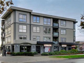 "Main Photo: 313 405 SKEENA Street in Vancouver: Renfrew VE Condo for sale in ""Jasmine"" (Vancouver East)  : MLS®# R2525634"