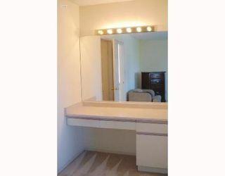 Photo 4: #37-8500 BENNETT RD in Richmond: Condo for sale : MLS®# V658929