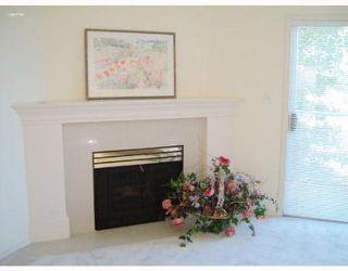 Photo 6: #37-8500 BENNETT RD in Richmond: Condo for sale : MLS®# V658929