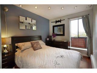 Photo 6: 110 2142 CAROLINA Street in Vancouver: Mount Pleasant VE Condo for sale (Vancouver East)  : MLS®# V908425